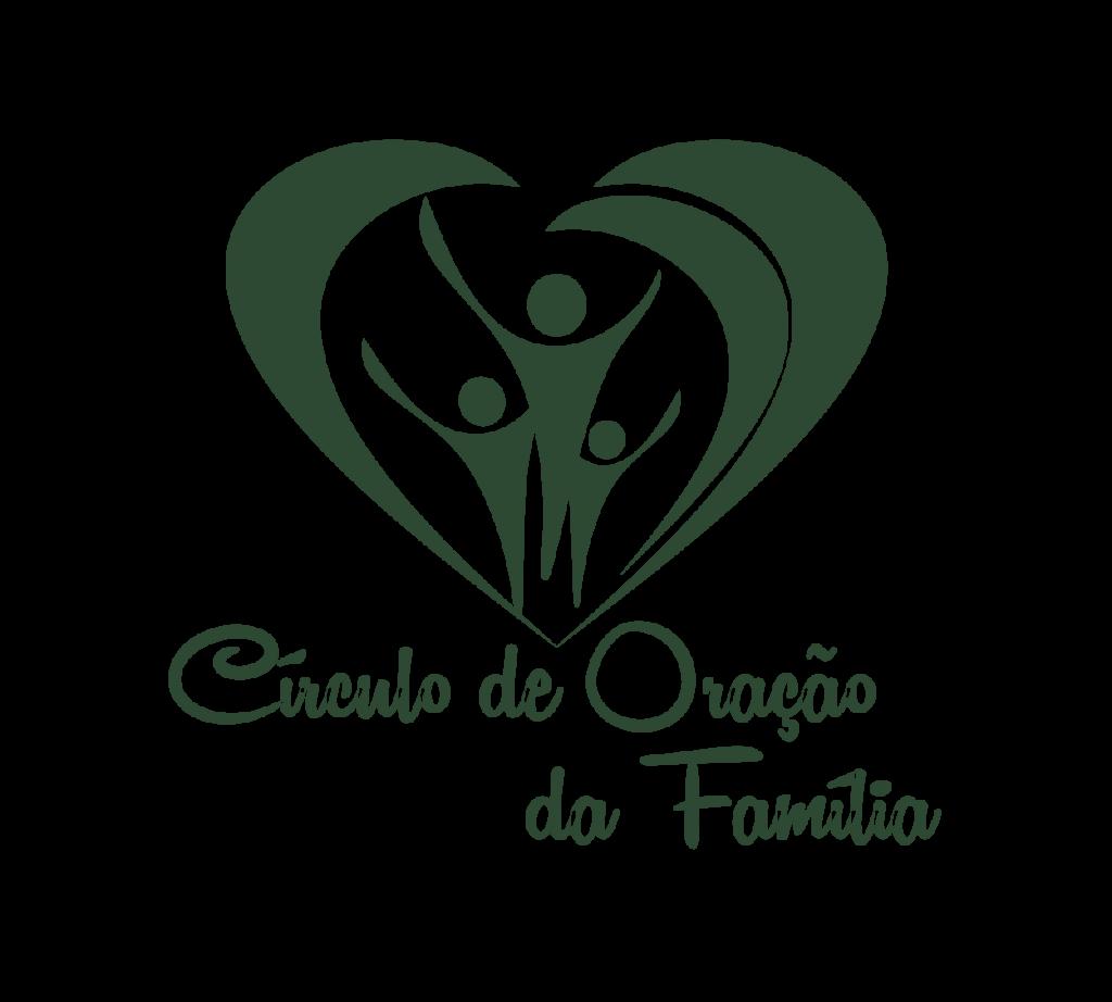 Home Design Logo C 237 Rculo De Ora 231 227 O Da Fam 237 Lia Assembleia De Deus De